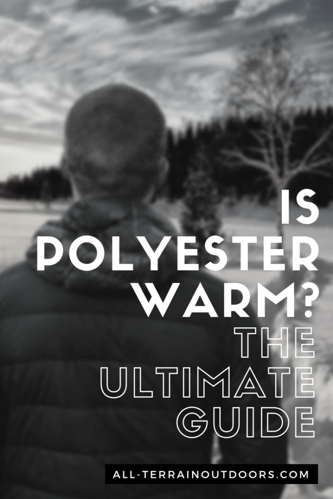 Is Polyester Warm.Is Polyester Warm Everything You Need To Know Today